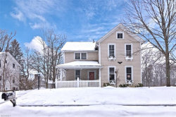 Photo of 269 North St, Chagrin Falls, OH 44022 (MLS # 3980612)
