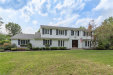Photo of 2900 Alvord Pl, Pepper Pike, OH 44124 (MLS # 3980654)