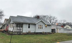 Photo of 385 West Wilson St, Struthers, OH 44471 (MLS # 3980731)