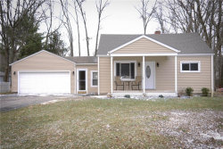Photo of 57 Pineview Dr, Austintown, OH 44515 (MLS # 3980777)