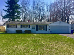 Photo of 3078 Polly Rd, Ravenna, OH 44266 (MLS # 3980825)