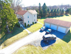 Photo of 8410 Youngstown Pittsburgh Rd, Poland, OH 44514 (MLS # 3980951)