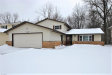 Photo of 4560 Whitehall Dr, South Euclid, OH 44121 (MLS # 3980962)