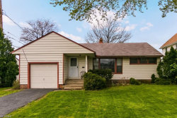 Photo of 2064 Warrensville Center Rd, South Euclid, OH 44121 (MLS # 3981075)