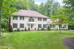 Photo of 103 Foxhall Dr, Chagrin Falls, OH 44022 (MLS # 3981082)