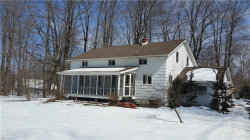 Photo of 13495 Forest Rd, Burton, OH 44021 (MLS # 3981303)