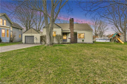 Photo of 220 Fairview Ave, Canfield, OH 44406 (MLS # 3981347)