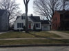Photo of 19621 Purnell Ave, Rocky River, OH 44116 (MLS # 3981376)