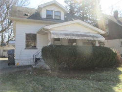 Photo of 3527 Lasalle Ave, Youngstown, OH 44502 (MLS # 3981390)
