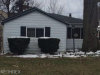 Photo of 4411 Kenmore Ave, Parma, OH 44134 (MLS # 3981417)