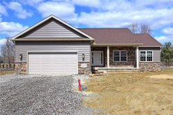 Photo of 2133 Stonegate Dr, Cortland, OH 44410 (MLS # 3981477)