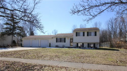 Photo of 1412 Apache Trl, Stow, OH 44224 (MLS # 3981491)