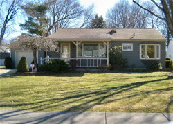 Photo of 2611 Christine Ln, Youngstown, OH 44511 (MLS # 3981510)