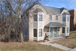 Photo of 20650 Detroit Rd, Rocky River, OH 44116 (MLS # 3981608)