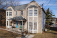 Photo of 20652 Detroit Rd, Rocky River, OH 44116 (MLS # 3981633)