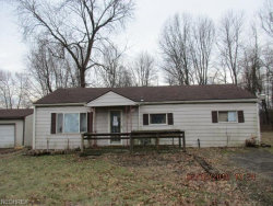 Photo of 4301 Pembrook Rd, Youngstown, OH 44515 (MLS # 3981648)