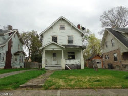 Photo of 1921 Everett Ave, Youngstown, OH 44514 (MLS # 3981789)