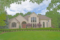 Photo of 6213 Diana Ct, Highland Heights, OH 44143 (MLS # 3981800)