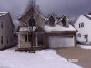 Photo of 1412 Plainfield Rd, South Euclid, OH 44121 (MLS # 3981835)
