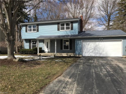 Photo of 4342 Timberbrook Dr, Canfield, OH 44406 (MLS # 3982029)