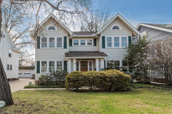 Photo of 2884 Huntington Rd, Shaker Heights, OH 44120 (MLS # 3982087)
