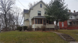 Photo of 94 Park Ave, Struthers, OH 44471 (MLS # 3982089)
