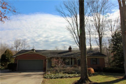 Photo of 4467 Williamsburg Dr, Canfield, OH 44406 (MLS # 3982261)