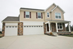 Photo of 928 Stonewater Dr, Kent, OH 44240 (MLS # 3982292)