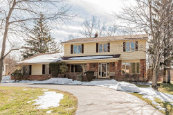 Photo of 2529 Snowberry Ln, Pepper Pike, OH 44124 (MLS # 3982500)