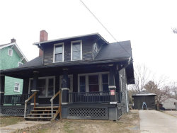 Photo of 2318 East Midlothian Blvd, Youngstown, OH 44502 (MLS # 3982670)