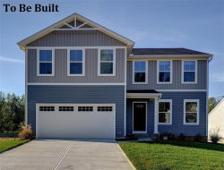 Photo of 68 Ivy Trl, Rootstown, OH 44266 (MLS # 3982676)