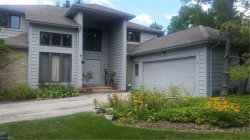 Photo of 1 Longmeadow Ln, Beachwood, OH 44122 (MLS # 3982746)