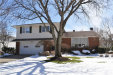 Photo of 5384 Meadow Wood Blvd, Lyndhurst, OH 44124 (MLS # 3983167)