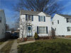 Photo of 3755 Sherwood Rd, South Euclid, OH 44121 (MLS # 3983248)