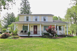 Photo of 31250 Pinetree Rd, Pepper Pike, OH 44124 (MLS # 3983330)
