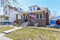 Photo of 80 Oxford St, Campbell, OH 44405 (MLS # 3984007)