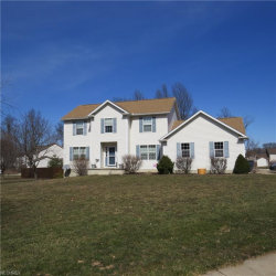 Photo of 4939 Kelly Ave, Rootstown, OH 44272 (MLS # 3984443)