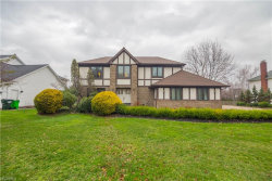 Photo of 483 Leverett Ln, Highland Heights, OH 44143 (MLS # 3984454)