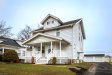 Photo of 5099 Oakmont Dr, Lyndhurst, OH 44124 (MLS # 3984722)