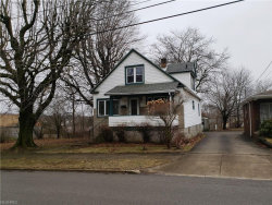 Photo of 349 Blossom Ave, Campbell, OH 44405 (MLS # 3984755)