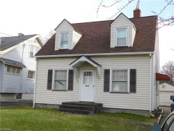 Photo of 27 Indianola Rd, Youngstown, OH 44512 (MLS # 3985187)