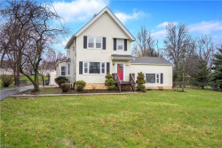 Photo of 5452 Highland Rd, Highland Heights, OH 44143 (MLS # 3985235)