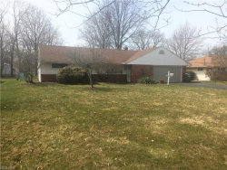 Photo of 874 Cranbrook Dr, Highland Heights, OH 44143 (MLS # 3985284)