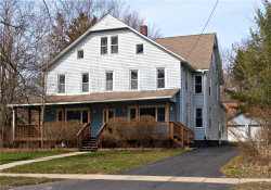 Photo of 6805 Wakefield Rd, Hiram, OH 44234 (MLS # 3985741)