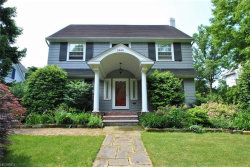 Photo of 2666 Derbyshire Rd, Cleveland Heights, OH 44106 (MLS # 3985806)