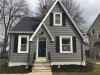 Photo of 20944 Stanford Ave, Fairview Park, OH 44126 (MLS # 3986157)