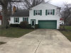 Photo of 2660 Carmen Dr, Rocky River, OH 44116 (MLS # 3986362)