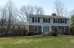 Photo of 32035 Creekside Dr, Pepper Pike, OH 44124 (MLS # 3986573)
