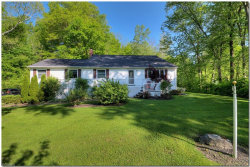 Photo of 234 Miles Rd, Moreland Hills, OH 44022 (MLS # 3986746)