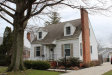 Photo of 4463 West 210th St, Fairview Park, OH 44126 (MLS # 3986919)